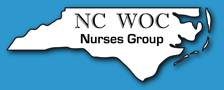 North Carolina WOC Nurses Group